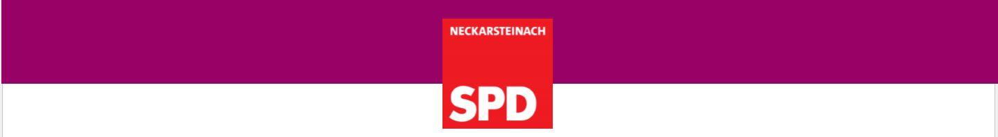 SPD Web